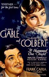 VII Ceremonia de los Oscar (1934)