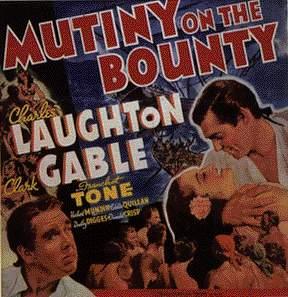 VIII Entrega de los Oscar (1935)
